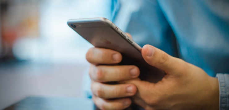 Is Your Business Ready for the Mobile Revolution?