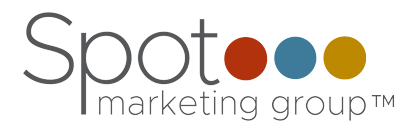 Spot Marketing Group